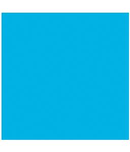 Federación de Vela de Tenerife de Vela de Tenerife - aliado